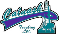 Calnash Trucking