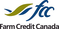 Farm Credit Corporation
